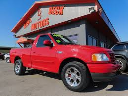 Used 2002 Ford F-150 For Sale In Abilene, TX 79605 Kent Beck Motors Used 2015 Ford Ranger Limited 4x4 Dcb Tdci For Sale In Tonbridge Semi Trucks Trailers For Sale Tractor Frank Kent Chrysler Dodge Jeep Ram Auto Dealer And Service Center Secohand Exhibition Display Equipment 2014 F150 Xlt Automotion Affordable Vehicles Ctham Pacific Freightliner Northwest Liftway Ontario New Forklifts Sales Seattle Chevrolet Auburn Near Renton Wa Mercedesbenz Atego Truck Buy Or Lease Sparshatts Of About Us Foods Macs Huddersfield West Yorkshire