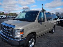2013 Ford E350, Marietta GA - 120873778 - CommercialTruckTrader.com How Campaign Dations Help Steer Big Rigs Around Emissions Rules 2015 Ram 1500 Marietta Ga 5002187312 Cmialucktradercom Theres A Hole In Diesel That Can Kill You Pruitt Epa Proposal To Repeal Glider Kit Limit Draws Strong Battle Lines 1986 Chevrolet K30 Brush Truck For Sale Sconfirecom Tennessee Dealer Skirts Emission Standards With Legal Loophole Scott Gave These 5 Polluting Industries Relief During His Comment Period About Close On Hotly Debated Provision Novdecember Gdusa Magazine By Graphic Design Usa Issuu Kenworth K100 Cabover Custom Show K 100 2013 Ford E350 120873778