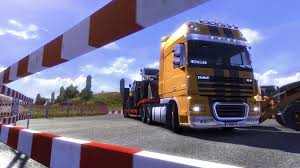 Euro Truck Simulator 2 1.14 Public Beta Opens Double Trailers Pack Euro Truck Simulator 2 Mod Youtube Buy Going East Steam Save 70 On Michelin Fan 2017 Promotional Art Ets2 Or Dlc Special Transport Gameplay The Very Best Mods Geforce 119 Crack Gameworld24 130 Update Open Beta And Download Mersgate Tutorial With Tobii Eye Tracking