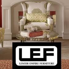 Lenoir Chair Company History by Lenoir Empire Furniture Office Equipment 1625 Cherokee Rd