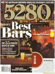 5280 Magazine | .:The Solution W/DJ Low Key & Lazy Eyez:. Top Bars For Cornhole In Denver Cbs With Infused Vodka Chicago Rooftop Tag Chicago Roof Top Bar Every Important Cocktail Bar Mapped Ifishramen Japanese Grill And Sushi In Co Yelps Mustsee 10 Westword 11 Spkeasies Hidden Secret Bars Fniture Amazing Extraordinary Pastel Stools The Ten Best New Of 2016 25 Beautiful Ideas On Pinterest Colorado 30 Denvers Essential
