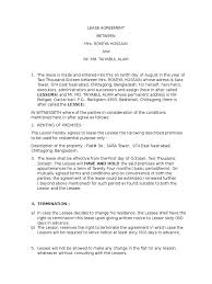 Lease Agreement | Lease | Renting Container Equipment Under Pssure Warn Lessors Interport Lessors Transportation Eagan Mn Rays Truck Photos Canal Commercial Combination Insurance Application Entire Dry Van Truckload New York Compare Providers In Bay Terminal Pvt Ltd Trucking So Many Miles Page 5 Fair Market Value Lease Archives Teqlease Capital Dealers Csx Annual Report 2017 July 13 Fargo Nd To Virden Mb Scope 14 Marubeni Cporation I80 Western Nebraska Pt 6