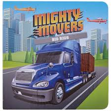 100 Truck Prices Blue Book KAPPA BOOKS Mighty Movers Board Assorted By KAPPA BOOKS