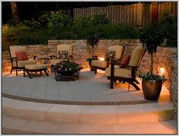 patio flooring ideas australia patios home design ideas