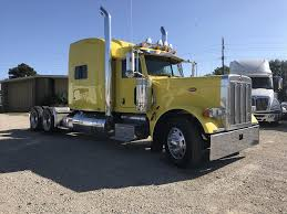 USED 2007 PETERBILT 379EXHD LEGACY CLASS TANDEM AXLE SLEEPER FOR ... Isuzu Expands Npr Cabover Family Mercedesbenz X Class Concept Truck Hicsumption Nissan Titan Upper 3 Pc Insert Main Grille W Logo 1 Driver Traing Cnections Career Safety 2017 Ford Super Duty Overtakes Ram 3500 As Towing Champ 2 Light Box Straight Trucks For 2018 Xclass Finally Revealed Motor Trend Freightliner Business M2 Wikipedia We Teach Class On This Beauty Capilano Chassis Cab Over 12 Million Miles Lseries