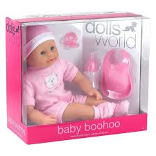 Cheap Crying Baby Dolls