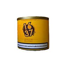 bureau de tabac en ligne bureau de tabac en ligne du luxembourg et de belgique cigarettes