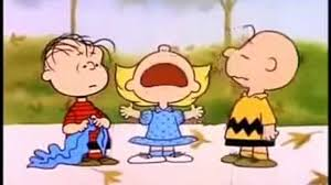 Garfield Halloween Adventure Watch Online Free by A Charlie Brown Thanksgiving Dailymotion