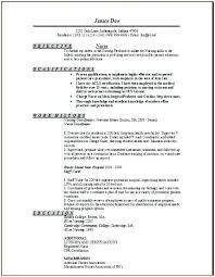 Sample Resume For Hemodialysis Nurse Together With Dialysis Make Cool 516