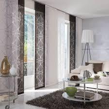 kérdezz felelek living room designs curtain decor home decor