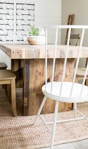 Dining Room Chairs Target by Furniture Wide Seat Comfortable With Farmhouse Dining Chairs