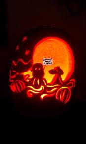 Linus Great Pumpkin Image by 120 Best Pumpkin Head Images On Pinterest Halloween Pumpkins