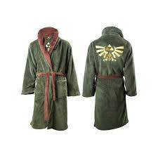 robe de chambre homme chaude peignoir the legend of insolite