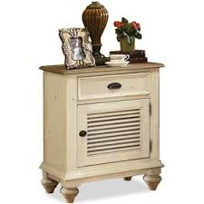 Raymour And Flanigan Coventry Dresser by Coventry Two Tone 32500 By Riverside Furniture Wayside