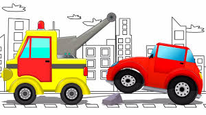 Tow Truck | Formation & Uses | Video For Kids & Children - YouTube Tow Truck Svg Svgs Truck Clipart Svgs 5251 Stock Vector Illustration And Royalty Free Classic Medium Duty Tow Front Side View Drawn Clipart On Dumielauxepicesnet Symbol Images Meaning Of This Symbol Best Line Art Drawing Clip Designs 1235342 By Patrimonio 28 Collection High Quality Free With Snow Plow Alternative Design Truckicon Ktenloser Download Png Und Vektorgrafik Car Towing Icon In Flat Style More