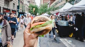 100 Philly Food Trucks 35 Festivals Coming To Philadelphia In 2019 Visit