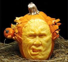 Cute Halloween Carved Pumpkins by 87 Best Pumpkincarving Ideas Images On Pinterest Creative Diy