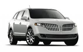 2013 Lincoln MKT - Information And Photos - ZombieDrive Mark Lt 2013 For Gta San Andreas Us Regulator Examing Ford Transmission Recall Volving F150 Report Lincoln And Look To Crossovers Pickups In 2014 Mkx Photos Specs News Radka Cars Blog The Legendary Is Now 2012 Cars Mkc Wikipedia Used Parts 2000 Navigator 4x4 54l V8 4r100 Automatic Fx2 Ecoboost Flame Blue Jbs La My Style Francisco Ca 10 Women Many In 90s Escape Calif Limo Fire Ed Shults Fordlincoln New Dealership Jamestown Ny 14701 Feature Just How Important Are Trucks The Cadian New Vehicle File2013 Mks 071012jpg Wikimedia Commons