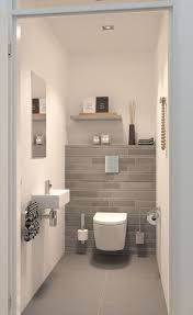 Images Pictures Toilet Bathroomlaundry Guest Bathrooms Ideas ... Small Guest Bathroom Ideas And Majestic Unique For Bathrooms Pink Wallpaper Tub With Curtaib Vanity Bathroom Tiny Designs Bath Compact Remodel Pedestal Sink Mirror Small Guest Color Ideas Archives Design Millruntechcom Cool Fresh Images Grey Decorating Pin By Jessica Winkle Impressive Best 25 On Master Decor Google Search Flip Modern 12 Inspiring Makeovers House By Hoff Grey
