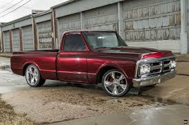 Timeless Muscle Magazine Gmc Black Widow Lifted Trucks Sca Performance Lifted Trucks Olive Green Truck Pictures Page 3 The 1947 Present 72 Chevy C10 Pro Street 6772 Chevy Truck Pinterest 2012 Sierra 2500hd For Sale Cargurus 1971 Chevrolet 4x4 Pickup For Sale Gm 707172 1970 Chevy Suburban Truck 350 At Rare 67 68 69 71 Short Box K10 Cheyenne Gmc 1972 1969 New Cars Suvs Myers Kanata 2017 1500 Review Ratings Edmunds Used 2013 Pricing Features