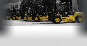 Hoist Lift Trucks | Hoist Heavy Duty Lift Trucks Multi Axle Trucks And Lift Axles Forklift Rental Anchorage Ak Plus Used Parts Together With Hyster Part Request From Washington Lift Truck Washingtonliftcom Peterbilt In For Sale On 2003 Kenworth T800 Everett Wa Vehicle Details Motor Liftrucka Full Line Forklift Intermodal Equipment Air Compr Washair Twitter How Much Does A Truck Cost A Budgetary Guide Forklift Batteries Battery Chargers Gb Industrial Richland Job No 14289 Skeeter Brush