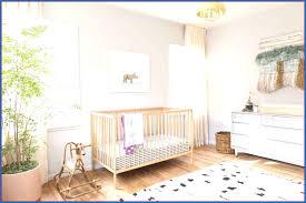 chambre de bebe pas cher unique tapis chambre bébé galerie de chambre design 28034