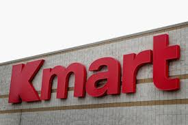 Kmart Air Beds by Southbury Kmart To Close Nbc Connecticut