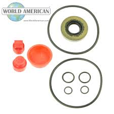 100 Midwest Truck Products WA4015 Liberty Auto Parts