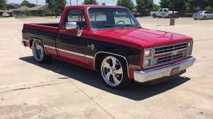 1987 Chevrolet Silverado Swb 63k Original Miles 2 Owner For Sale ... Lifted Chevy Trucks 1987 Silverado C10 Lastminute Decisions Custom Truck Youtube Murdered Out Sounding Good Nation Hard To Find A Chevy Short Bed 4x4 Truck Like This The Crate Motor Guide For 1973 To 2013 Gmcchevy 16x1200px Wallpaper Desktop Wallpapersafari Black Cheap Inch Lexani Lx Wheels On 198187 Fullsize Gmc Dash Pad Cover Pads 25k Mile Survivor Ck Scottsdale