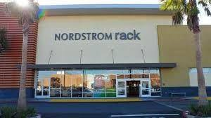 Nordstrom Rack Reviews