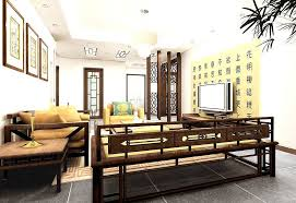 chinese living room furniture luxury software painting for chinese