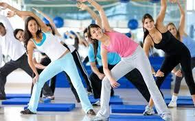 salle de sport sunsud 120 an salle de sport montpellier fitness danses
