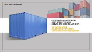 100 10 Wide Shipping Container Pelican S On Twitter Looking For Convenient Cost