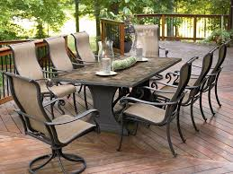Sears Lazy Boy Patio Furniture by Patio 20 Ty Pennington Outdoor Furniture Sears Outdoor