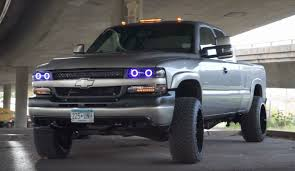 20 Inspirational Photo Gmc Vs Chevy Trucks | New Cars And Trucks ... Gmc Comparison 2018 Sierra Vs Silverado Medlin Buick 2017 Hd First Drive Its Got A Ton Of Torque But Thats Chevrolet 1500 Double Cab Ltz 2015 Chevy Vs Gmc Trucks Carviewsandreleasedatecom New If You Have Your Own Good Photos 4wd Regular Long Box Sle At Banks Compare Ram Ford F150 Near Lift Or Level Trucksuv The Right Way Readylift 2014 Pickups Recalled For Cylinderdeacvation Issue 19992006 Silveradogmc Bedsides 55 Bed 6 Bulge And Slap Hood Scoops On Heavy Duty Trucks