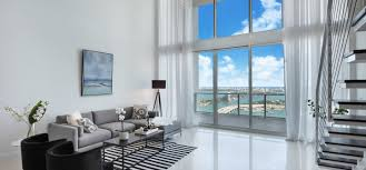 100 Interior Design Show Homes Homes Americas Largest Home Staging Company