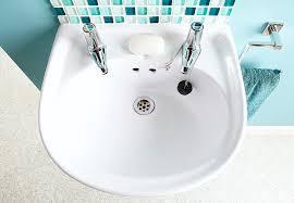 kleine badezimmer tipps stadtwerke düsseldorf