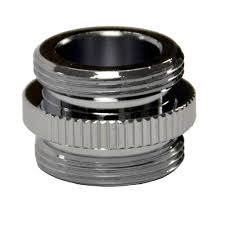 Chicago Faucet Aerator Adapter by Adapters Faucet Parts Bathroom