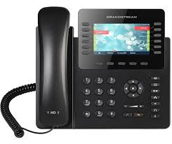 Best VoIP Phone For Business 2017: Grandstream Vs Cisco Vs Polycom Business Telephone Systems Broadband From Cavendish Yealink Yeaw52p Hd Ip Dect Cordless Voip Phone Aulds Communications Switchboard System 2017 Buyers Guide Expert Market Sl1100 Smart Communications For Small Business Digital Cloud Pbx Cyber Services By Systemvoip Systemscloud Service Nexteva Media Installation Long Island And