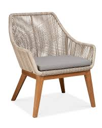 Dalton Club Chair W/ Pebble Cushion - CO9 Design Weather Resistant Round Table Ding Set Chicago Wicker Malibu Contemporary Club Chair W Cushion Becker How To Choose And Look After Your Wooden Garden Fniture Blog 7 Taking A Look At Uncomfortable Wooden Chairs In College 24 Ways To Make The Most Of Tiny Apartment Balcony Willow Making Workshop Fortwhyte Alivefortwhyte Alive Three Posts Cadsden Patio Reviews Wayfair Mainstays Outdoor Recliner Ashwood Walmartcom Adirondack Pattern Sante Teak Wingback Chairs Belle Escape Recover Cushions Quick Easy Jennifer Maker