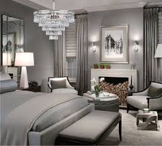 bedroom contemporary bedroom light fixtures bedroom hanging