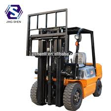 Truck Classes, Truck Classes Suppliers And Manufacturers At Alibaba.com Drexel Slt30ess Swingmast Side Loading Forklift Youtube Diesel Power Challenge 2016 Jake Patterson 1757 Used Cars Trucks And Suvs In Stock Tyler Tx Lp Fitting14 X 38 Flare 45 Deree Lift Trucks Parts Store Shelving 975 Industrial Pkwy W Hayward Ca Crown Competitors Revenue Employees Owler Company Servicing Maintenance Nissan 2017 Titan Xd Driving Dumping Apples Into Truck With The Tipper Pin By Eddie On F250 Superduty 4x4 Pinterest 4x4 Racking Storage Products