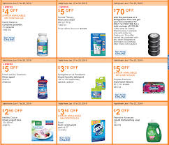 Page 14 Of 560 - Canadian Deals, Coupons, Discounts, Sales ... Local Car Wash Coupons Milk Snob Promo July 2018 Babies Forums What To Expect Black Friday Deals For Designers Muzli Design Inspiration Twiniversity Multiple Birth Discounts Winebuyercom Coupon Mission Escape Exeter Code Kimpton Hotel Discount Rate Golden Corral Tulsa Ebay Plus Sony Wh1000xm3 289 Sold Out Breville Bes870 Breo Box Buy Lekebaby Breast Storage For Baby Care Mulfunction Cover Sesame Street Cookie Monster Walmart Canada Boho