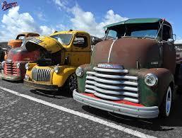 100 Coe Trucks COE Pomona SwapMeet Flickr