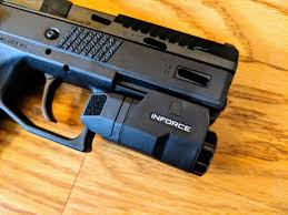 The Official Gun Enthusiast News And Discussion Thread ... Ceratac Ar308 Building A 308ar 308arcom Community Coupons Whole Foods Market Petstock Promo Code Ceratac Gun Review Mgs The Citizen Rifle Ar15 300 Blackout Ar Pistol Sale 80 Off Ends Monday 318 Zaviar Ar300 75 300aac 18 Nitride 7 Rail Sba3 Mag Bcg Included 499 Official Enthusiast News And Discussion Thread Best Valvoline Oil Change Coupons Discount Books Las Vegas Pars X5 Arsenal Ar701 12 Ga Semiautomatic 26 Three Chokes 299limited Time Introductory Price Rrm Thread For Spring Ar15com What Is Coupon Rate On A Treasury Bond Android 3 Tablet