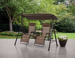 Mainstays Big And Tall Zero Gravity Outdoor Reclining Porch Swing -  Walmart.com Best Camping Chairs 2019 Lweight And Portable Relaxation Chair Xl Futura Be Comfort Bleu Encre Lafuma 21 Beach The Strategist New York Magazine Folding Design Pop Up Airlon Curry Mobilier Euvira Rocking Chair By Jader Almeida 21st Century Gci Outdoor Freestyle Rocker Mesh Guide Gear Oversized Camp 500 Lb Capacity Ozark Trail Big Tall Walmartcom Pro With Builtin Carry Handle Qvccom Xl Deluxe Zero Gravity Recliner 12 Lawn To Buy Office Desk Hm1403 60x61x101 Cm Mydesigndrops