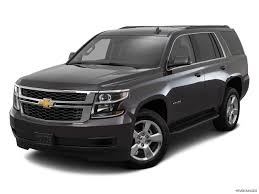 2018 Chevrolet Tahoe Prices In Qatar, Gulf Specs & Reviews For ... Lowering A 2015 Chevrolet Tahoe With Crown Suspension 24inch 1997 Overview Cargurus Review Top Speed New 2018 Premier Suv In Fremont 1t18295 Sid Used Parts 1999 Lt 57l 4x4 Subway Truck And Suburban Rst First Look Motor Trend Canada 2011 Car Test Drive 2008 Hybrid Am I Driving A Gallery American Force Wheels Ls Sport Utility Austin 180416