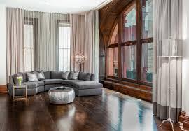 100 New York Loft Design 10000000 CIty Alan Barry Photography