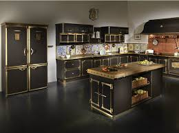 Exquisite Exquisite The Palace Kitchen Why Palace Kitchen Is More