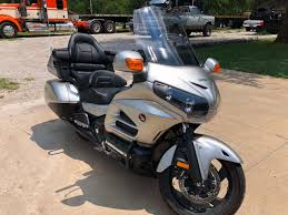 Oklahoma - Honda Goldwing For Sale - Honda Motorcycles: 122 Motorcycles Used 2014 Harley Davidson Street Glide Motorcycles For Sale Craigslist Lawton Oklahoma Cars And Trucks For Sale By Okc 1920 New Car Update 2009 Maserati Granturismo 2dr Coupe At Best Choice Motors Laredo Tx And Image Truck Kusaboshicom Tulsa Project Hell Last Call The Warsaw Pact Edition Koda 120 Post Your Pics Page 829 Yotatech Forums 1995 F150 58 Auto 110k Questions Ford Enthusiasts
